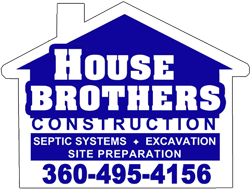 House Brothers Construction