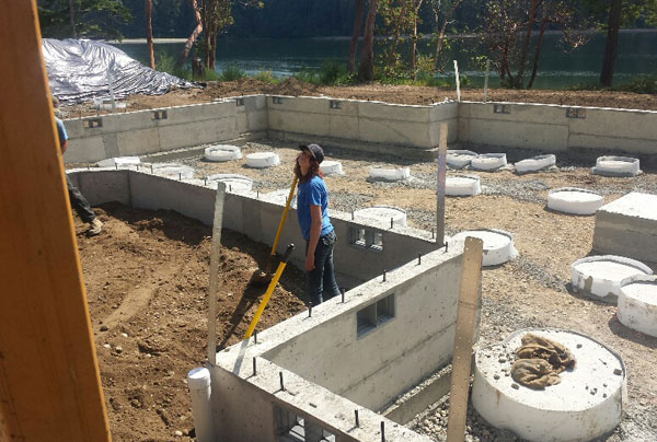 septic pumping Olympia WA